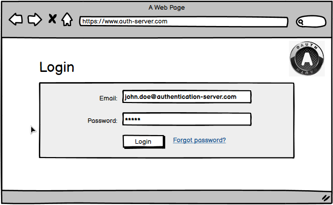 auth-server-login-1
