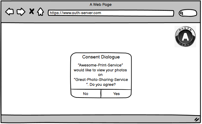 consent-dialogue-1